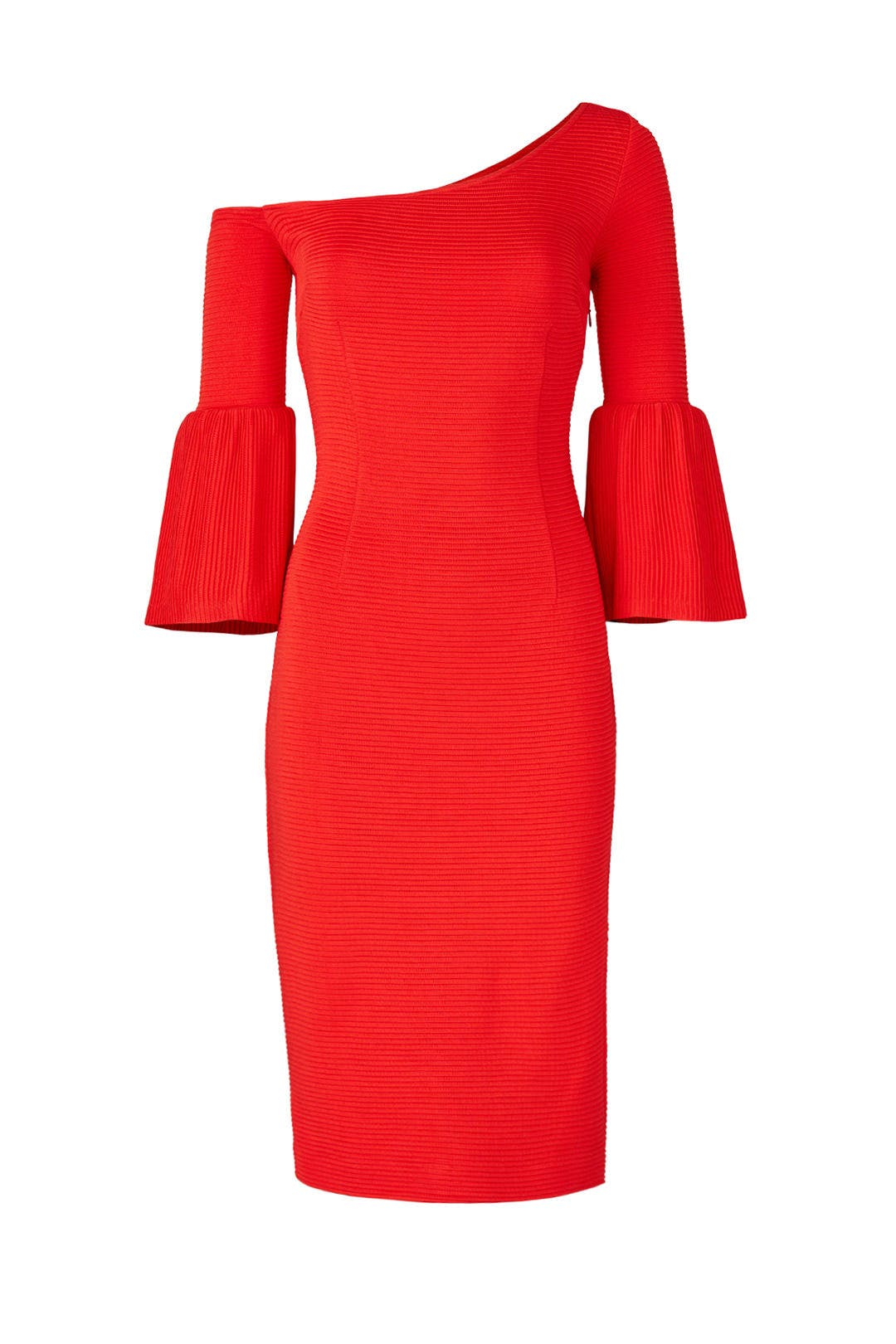 bcb80ff622dd00 Ollie Dress by Trina Turk for $50 | Rent the Runway