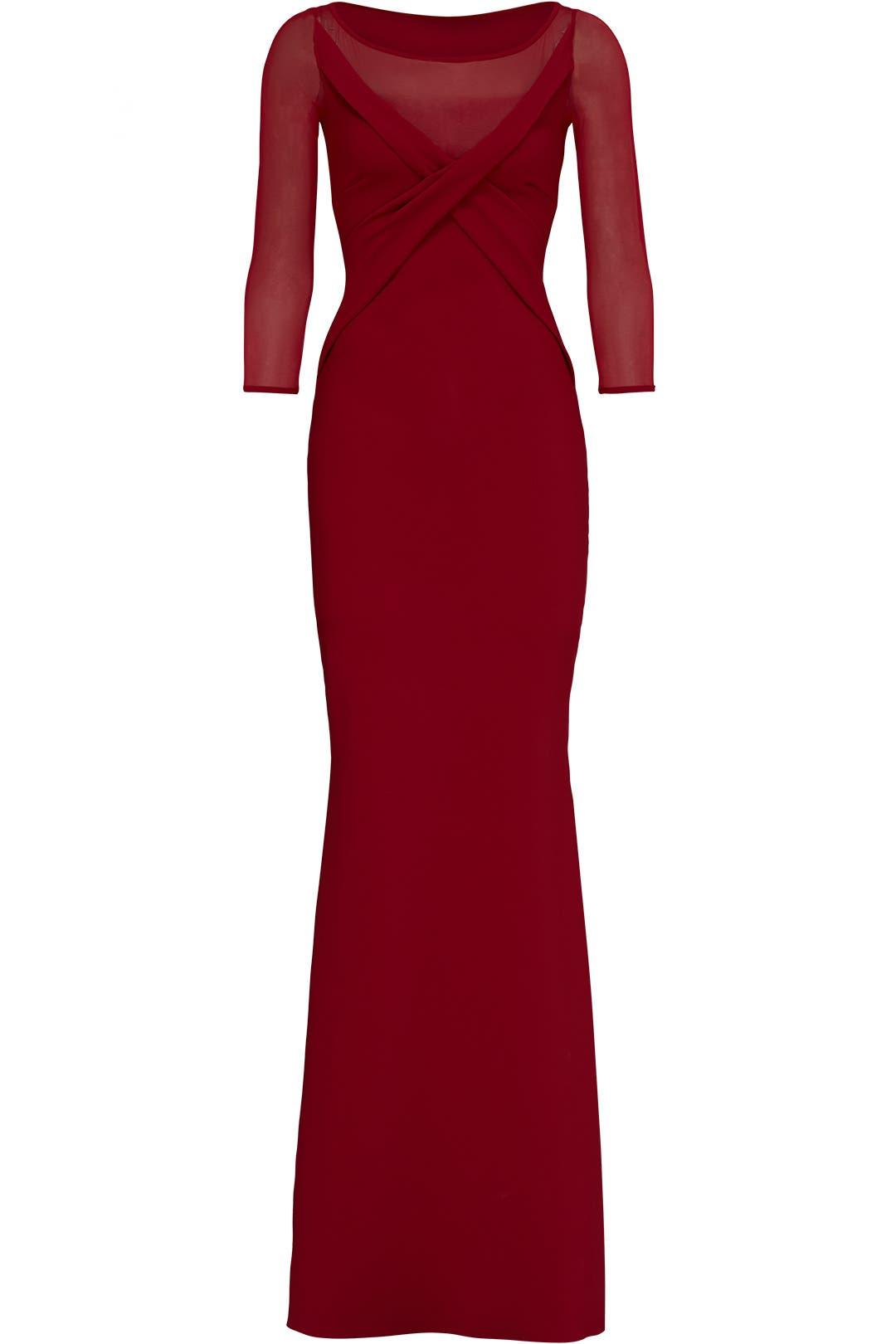 Alidora Gown by La Petite Robe di Chiara Boni for $130 - $150 | Rent ...