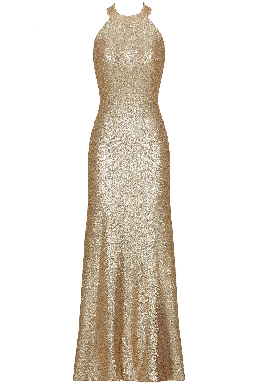 Sequin Veronica Gown by Slate & Willow for $70 - $90 | Rent the Runway