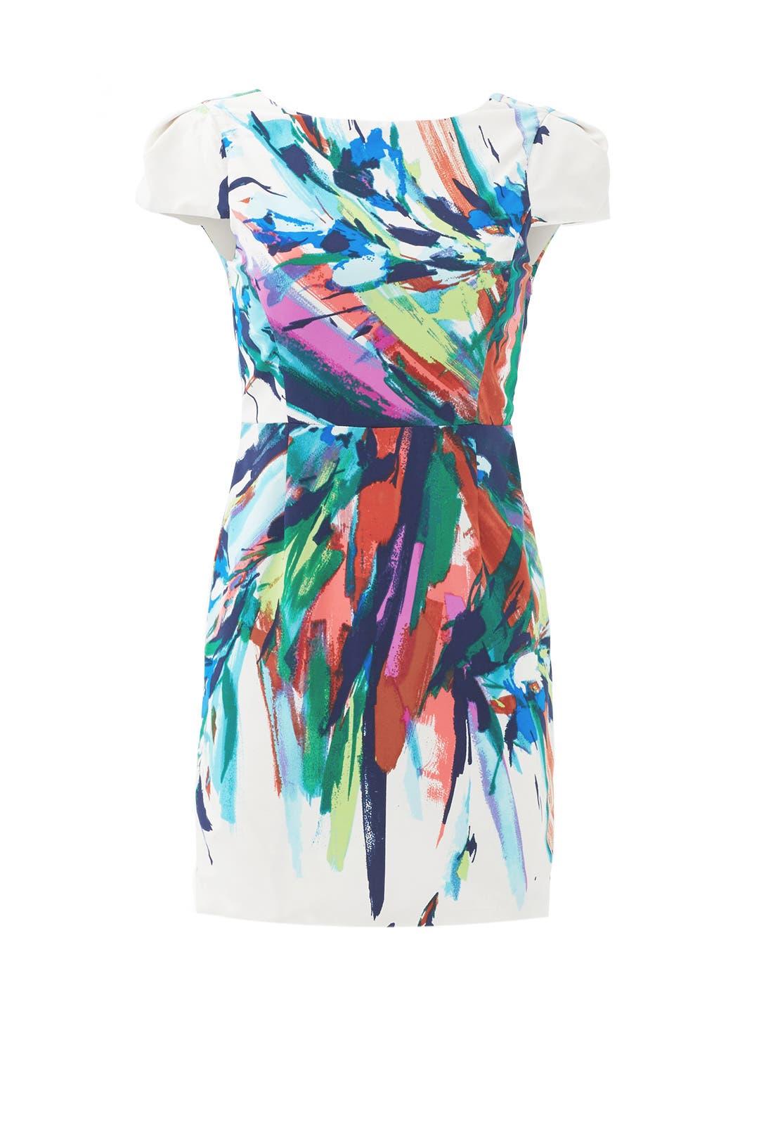 Derek Dress by Slate & Willow