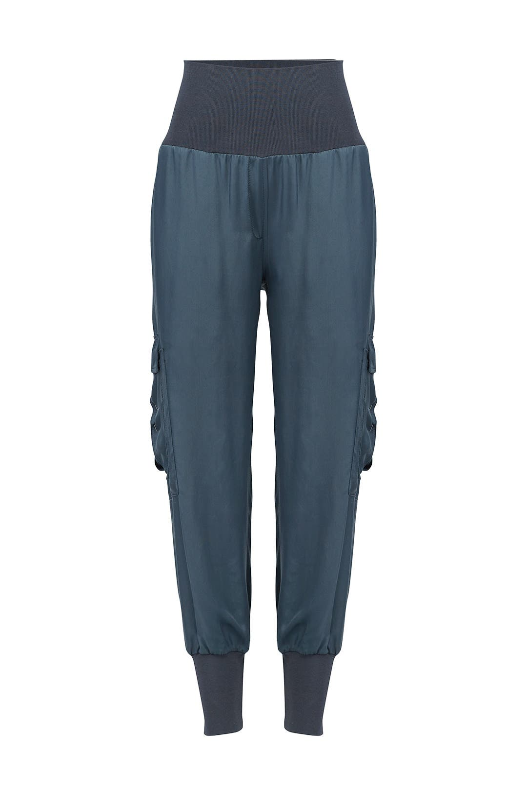 Clearance Collections New Arrival Fashion TROUSERS - Casual trousers Giles n8xlhFsv