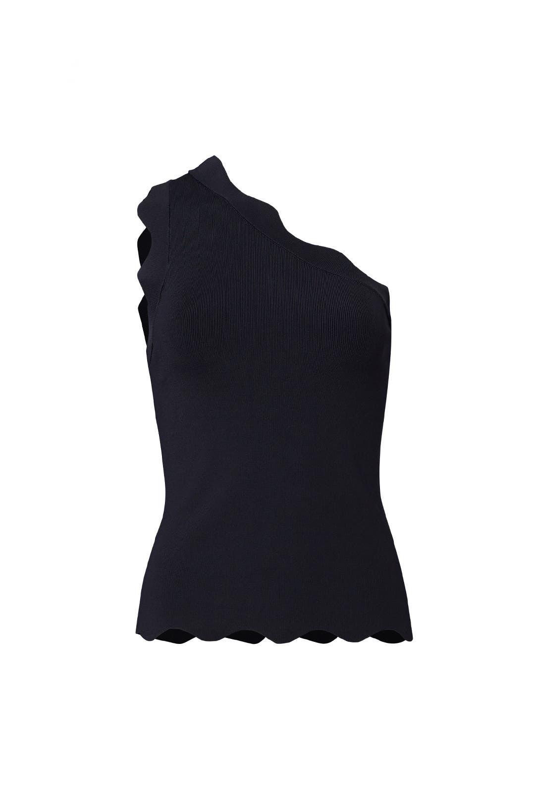56627fd268c89 Bailey 44. Read Reviews. Jasmine Sweater Top