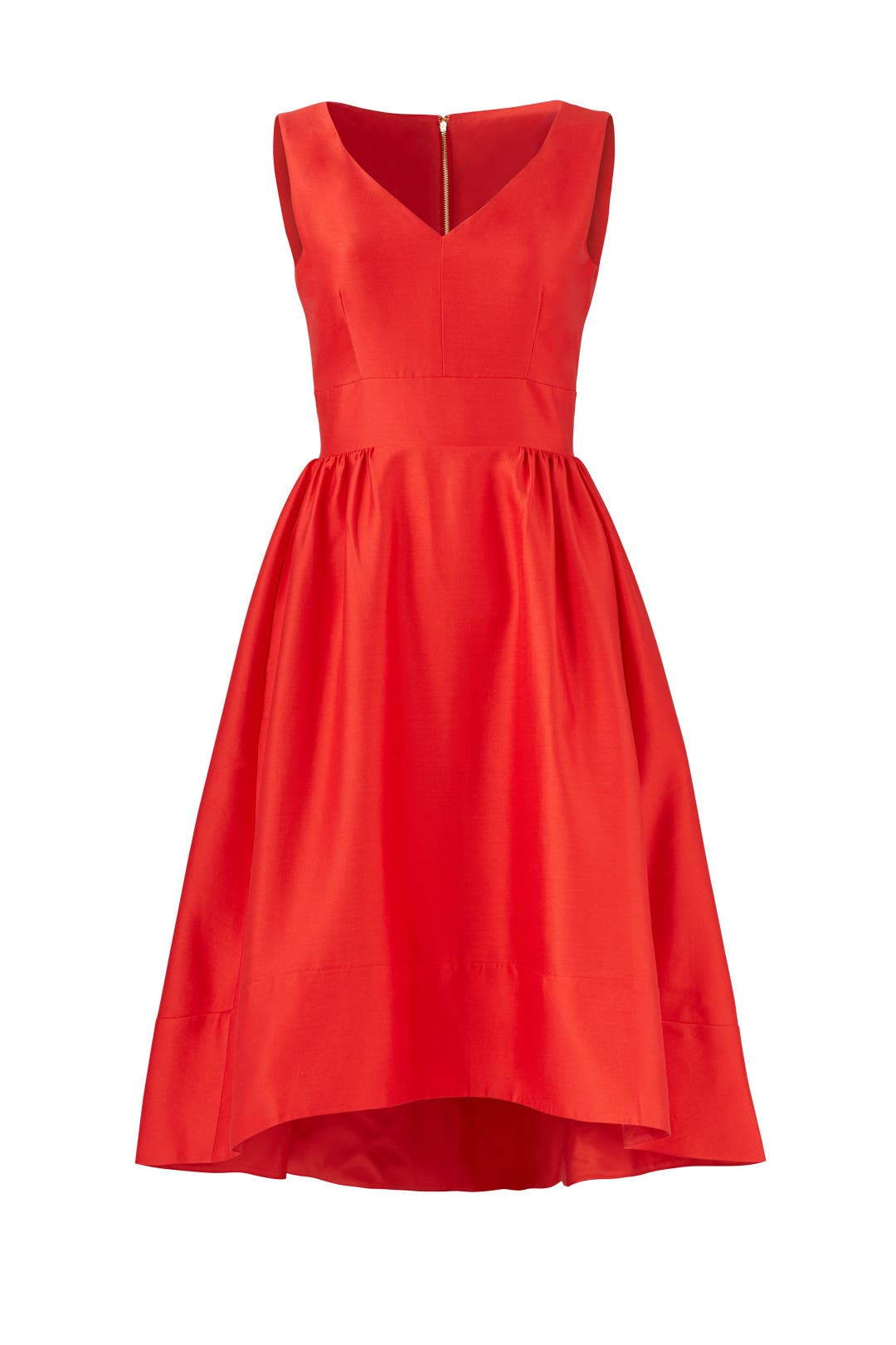 Red dress age 8 zip code