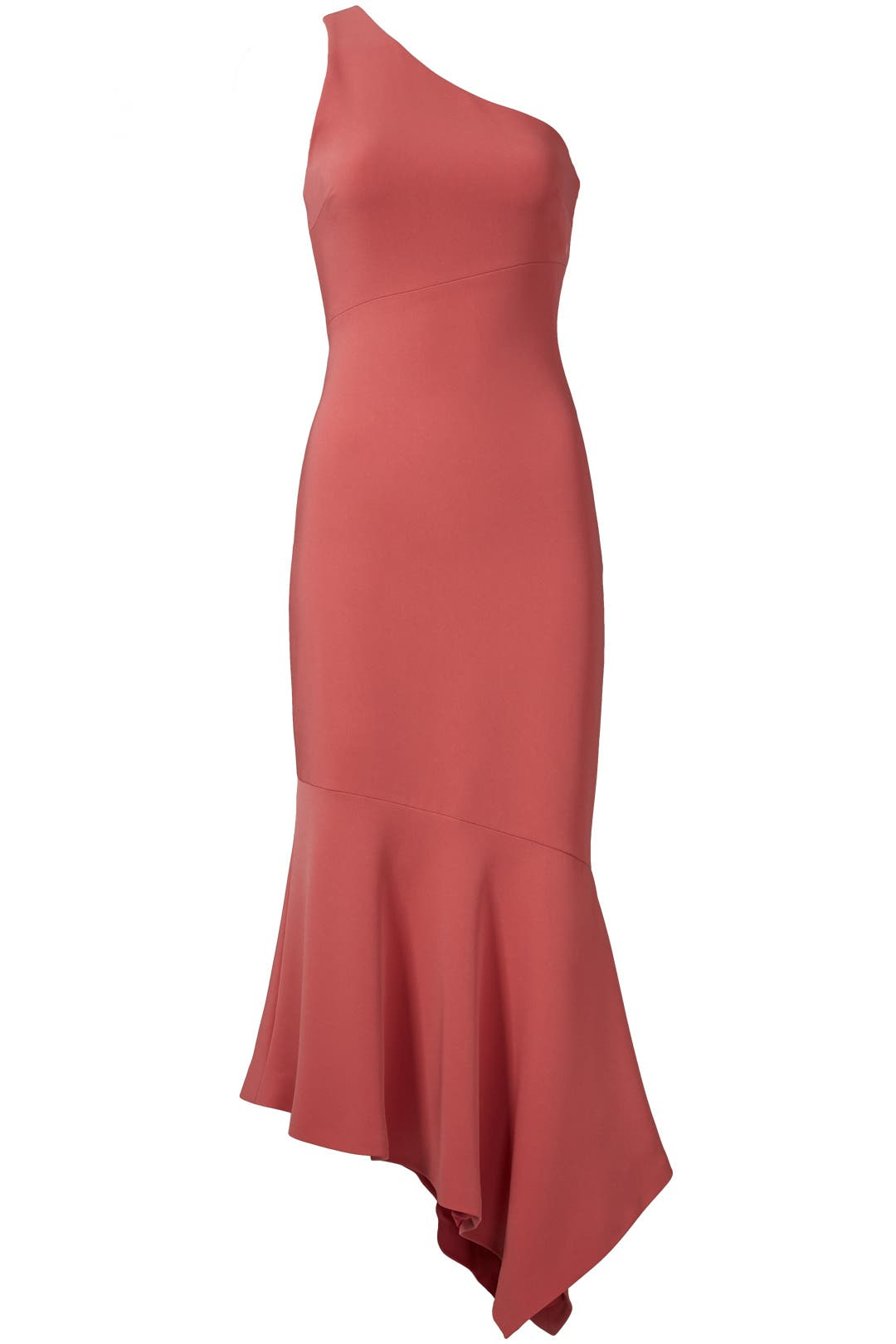 Pink Dulcina Dress by Cinq à Sept for $50 - $70 | Rent the Runway