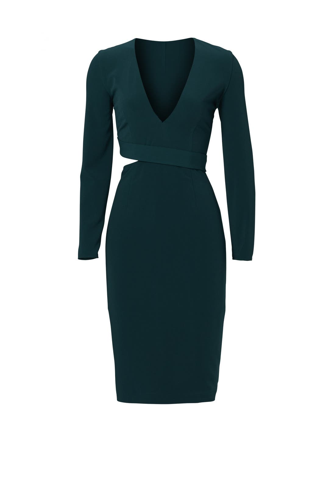 Dresses for Women - Party, Formal, & Casual Dresses