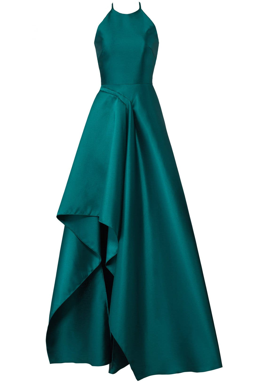 Dresses for Weddings, Formals, Black Tie & More