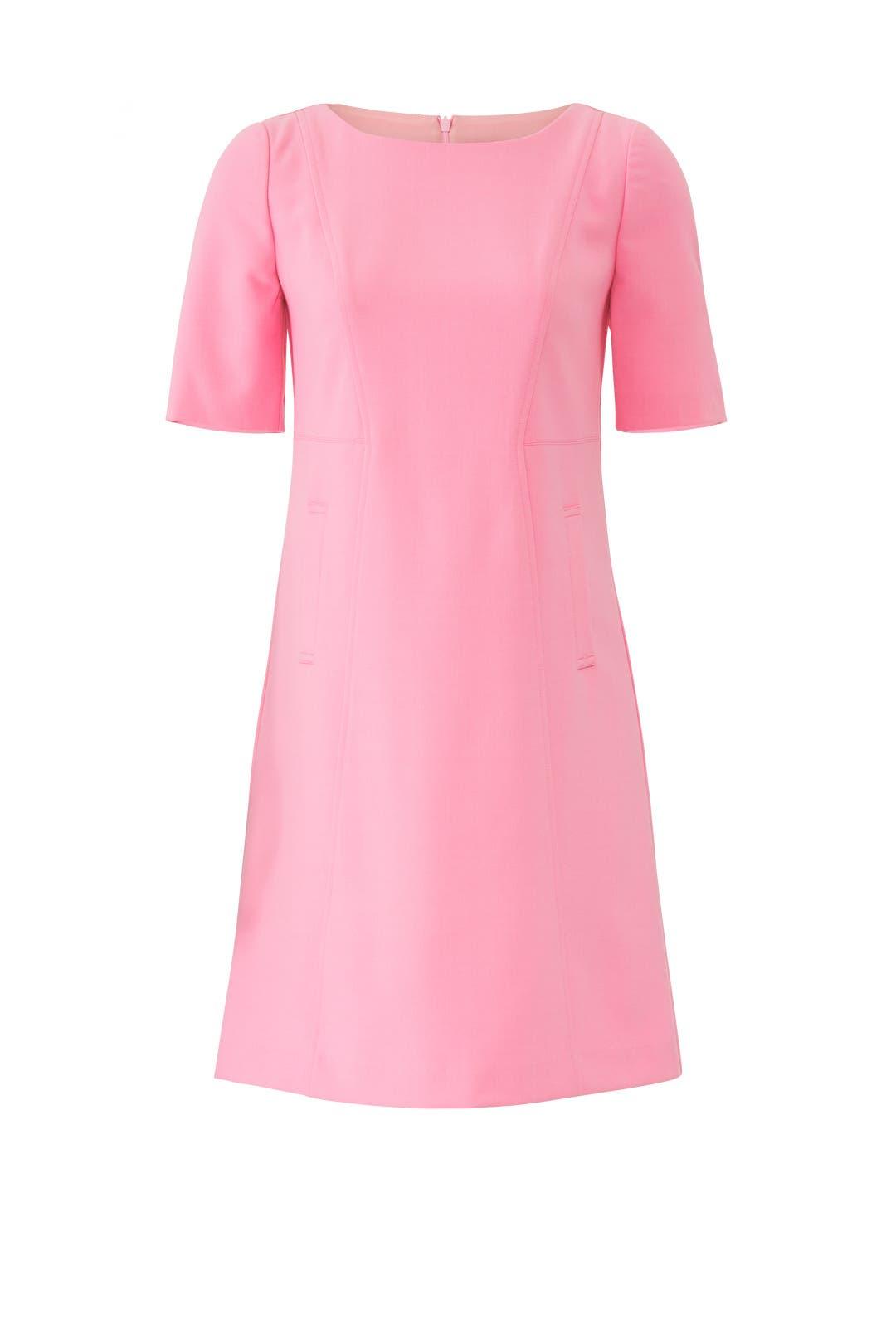 cd0ef579fef Kiosk Dress by Trina Turk for  50