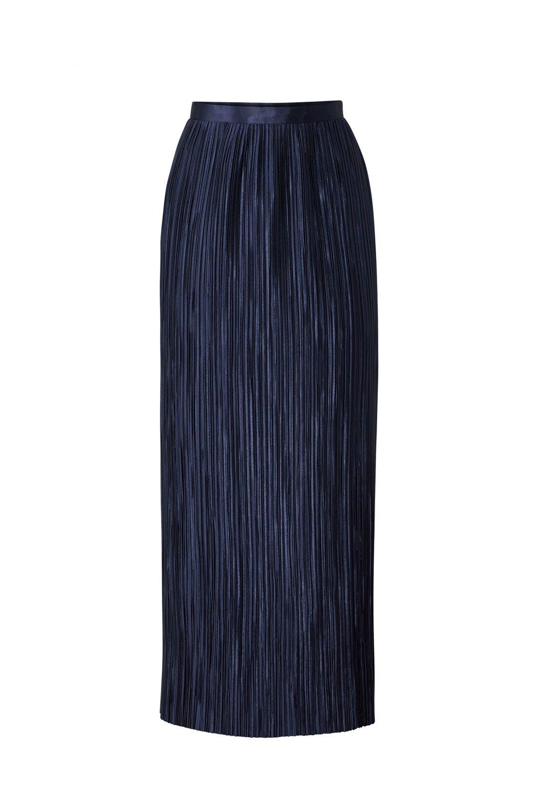7bdf3d1287 Tibi Denim Midi Skirt – DACC