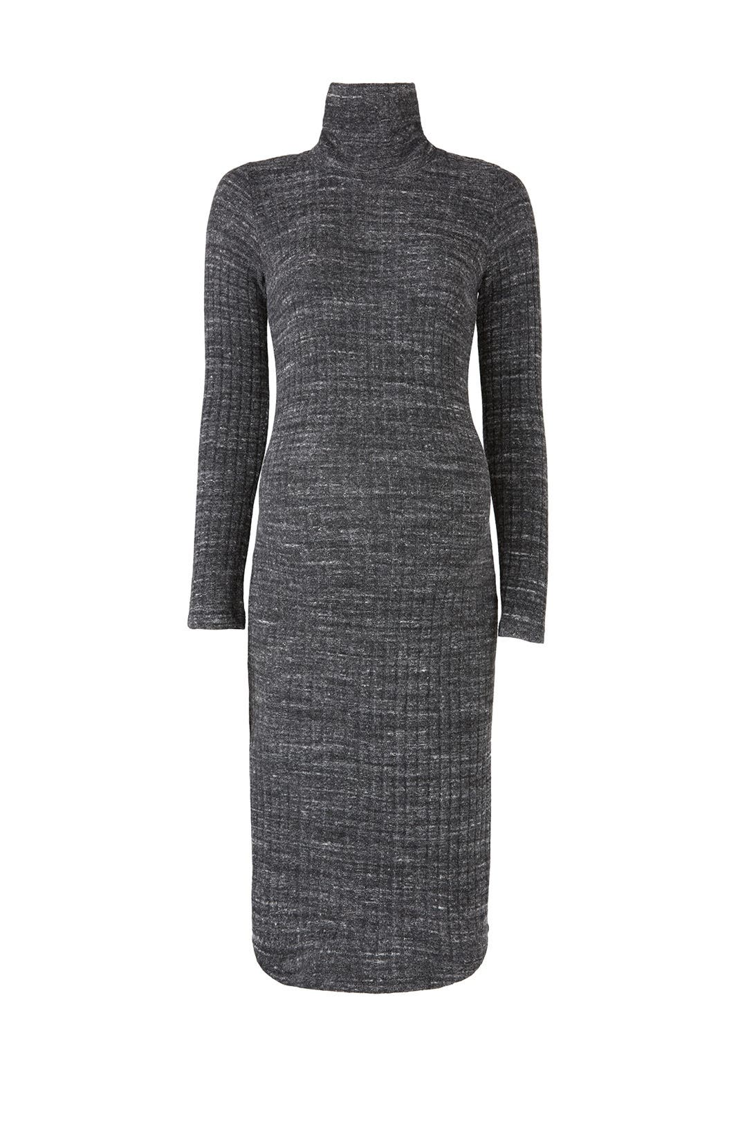 Charocal maternity dress by monrow for 35 rent the runway ombrellifo Gallery