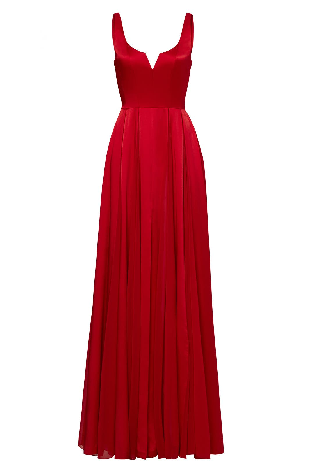 Rent The Runway Clearance Purchase Designer Fashion Up