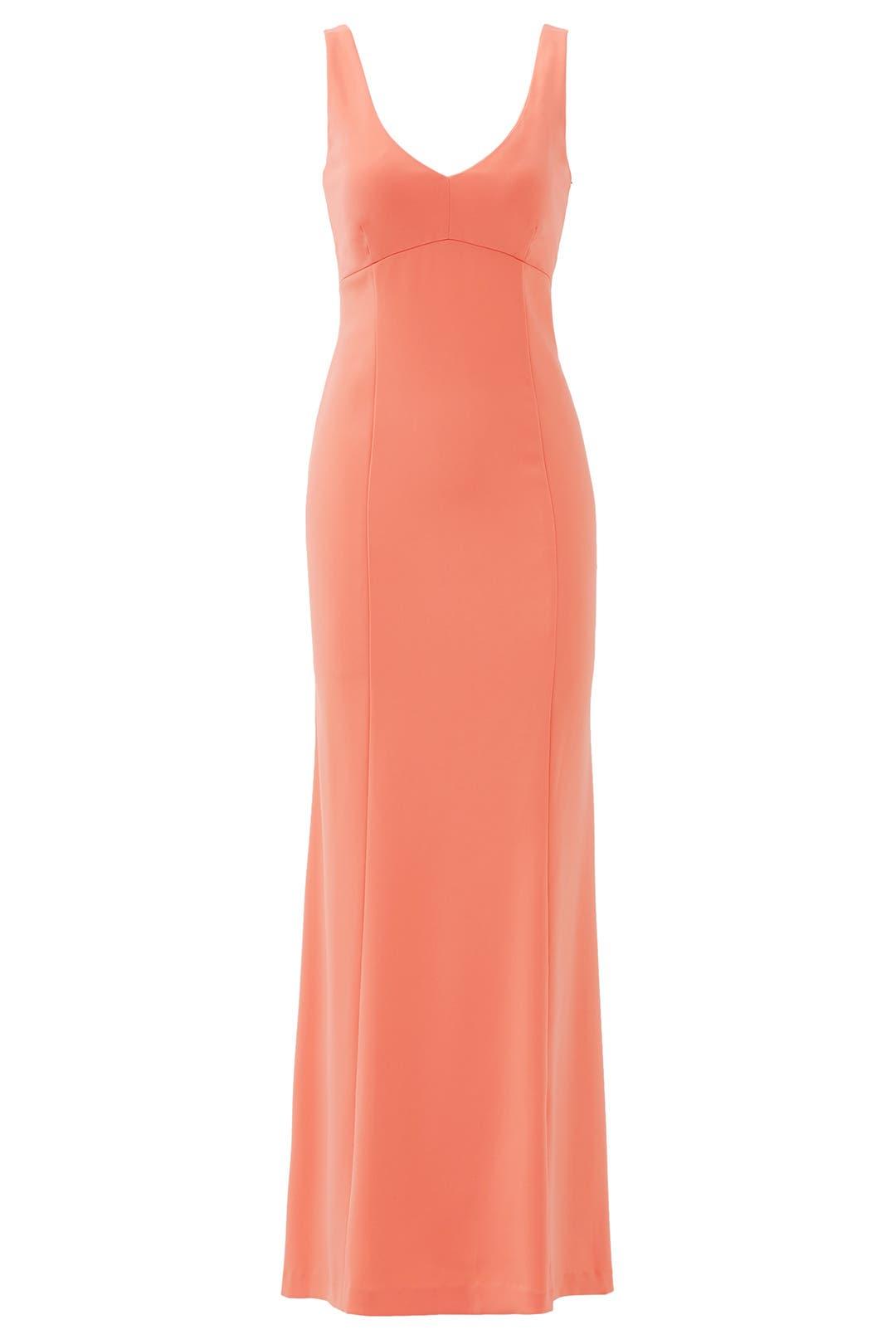 Dark pink dresses for cheap