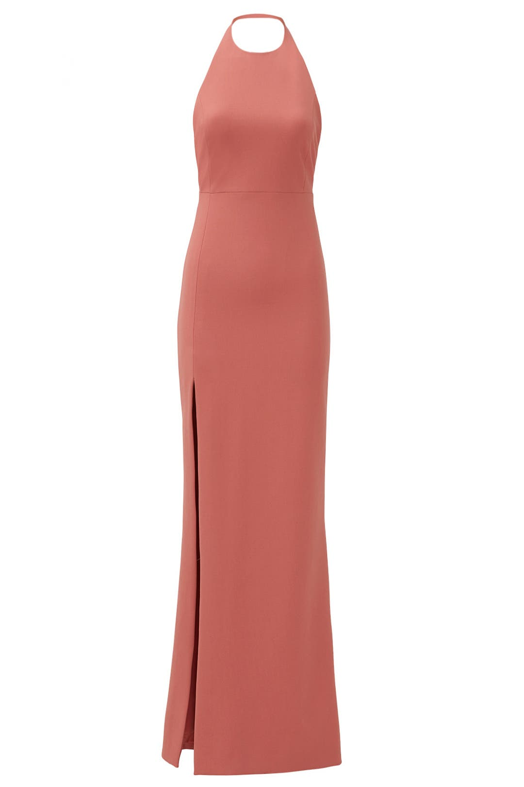 Bridesmaid Dresses Gowns Rent The Runway