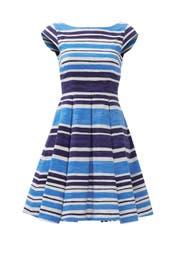 Mariella Dress by kate spade new york