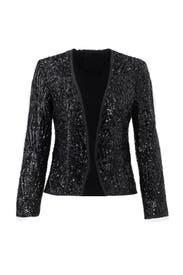Micha Jacket by Saylor