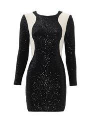 Kim Dress by Slate & Willow