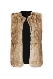 Waverly Vest by Bailey 44