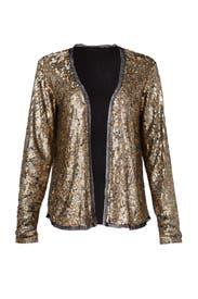 Lucida Jacket by Trina Turk