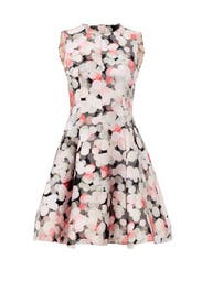 Bubbles Upon Bubbles Dress by kate spade new york