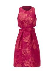 Alexis Dress by Theia