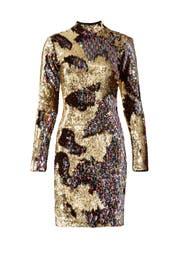 Katy Dress by Dress The Population