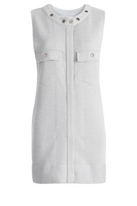 Highway Vest by Free People