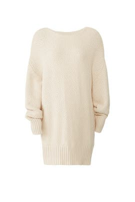 Day By Day Sweater by CAARA