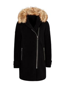 Paloma Wool Jacket by Marc New York