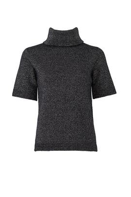 Mia Turtleneck Sweater by RAGA