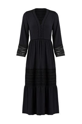 Daphne Dress by Rebecca Minkoff