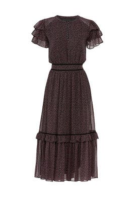 Patricia Dress by Rebecca Minkoff