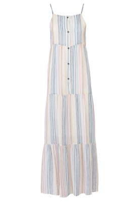 Arco Iris Stripe Maxi by Splendid