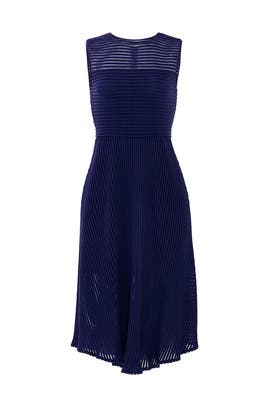 Wilmington Dress by Rachel Zoe