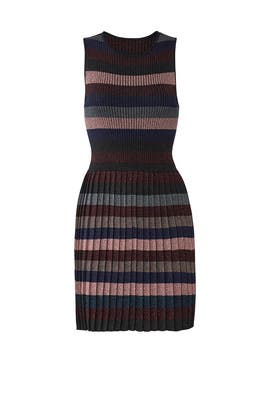 Josie Knit Dress by Parker