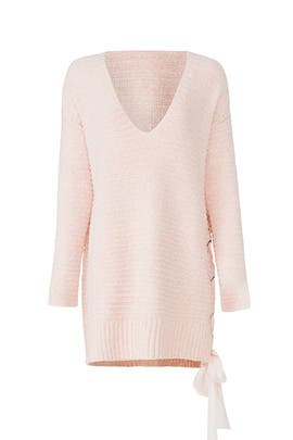 Heart It Laces Sweater by Free People