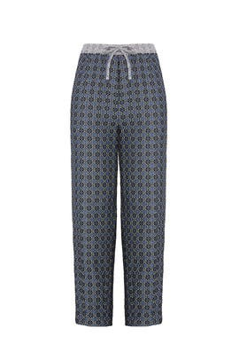 Harley Pant by Free People