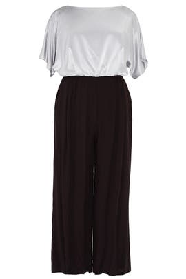 Cassidy Jumpsuit by Slate & Willow