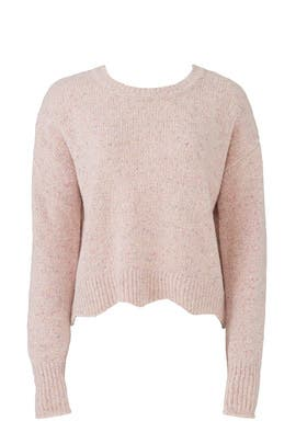 Cecelia Sweater by Rebecca Minkoff