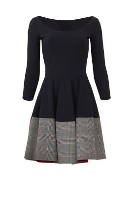 Eveline Dress by La Petite Robe di Chiara Boni