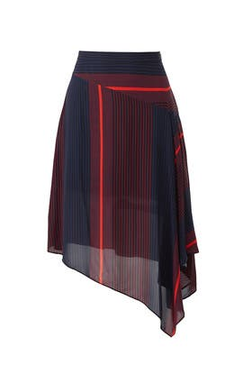 Caviar Moni Skirt by Joie