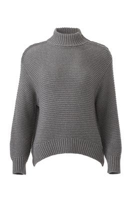 Karla Sweater by Parker