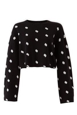 The Weslan Sweater by Current/Elliott