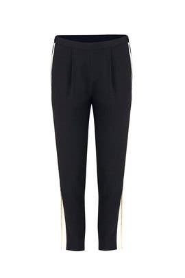 Ria Trousers by Habitual