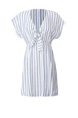 Charlotte Dress by Rails