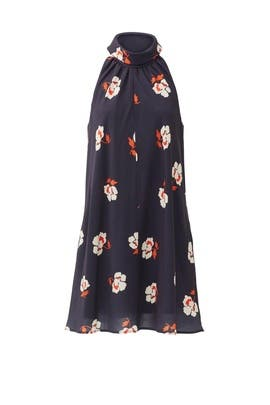 Suzie Swing Dress by Corey
