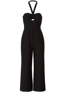 Marina Jumpsuit by LIKELY