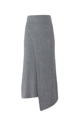 Dakotah Asymmetrical Skirt by CAARA