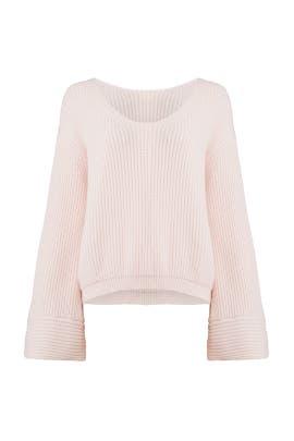 Varli Sweater by Wish