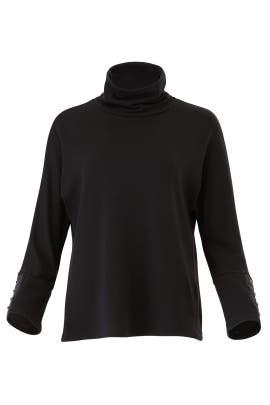 Aleen Sweater by DREW