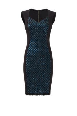 Reba Dress by Elie Tahari