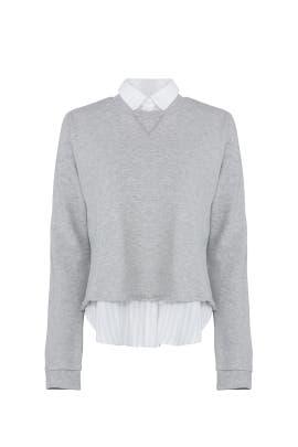 Edson Sweatshirt by Rails